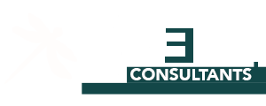 Consultant_logo2.png